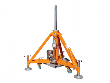 GSE-Tools-1